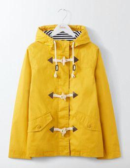 8f7cd333982 Raincoats For Women Simple. Whitby Waterproof Jacket Boden