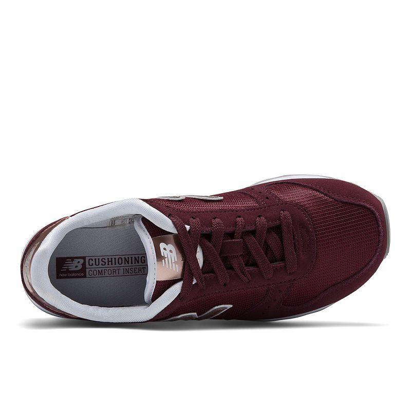 scarpe new balance 311 donna