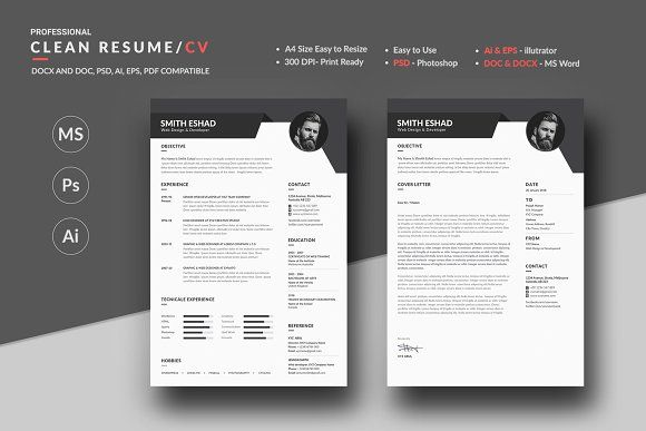 Resume CV @creativework247 Resume Skills Pinterest Resume cv - business skills for resume