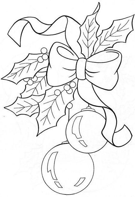 Creative Christmas Drawing Ideas For Kids Christmas Drawing Christmas Drawing Ideas Drawin Christmas Coloring Pages Christmas Drawing Christmas Coloring Sheets