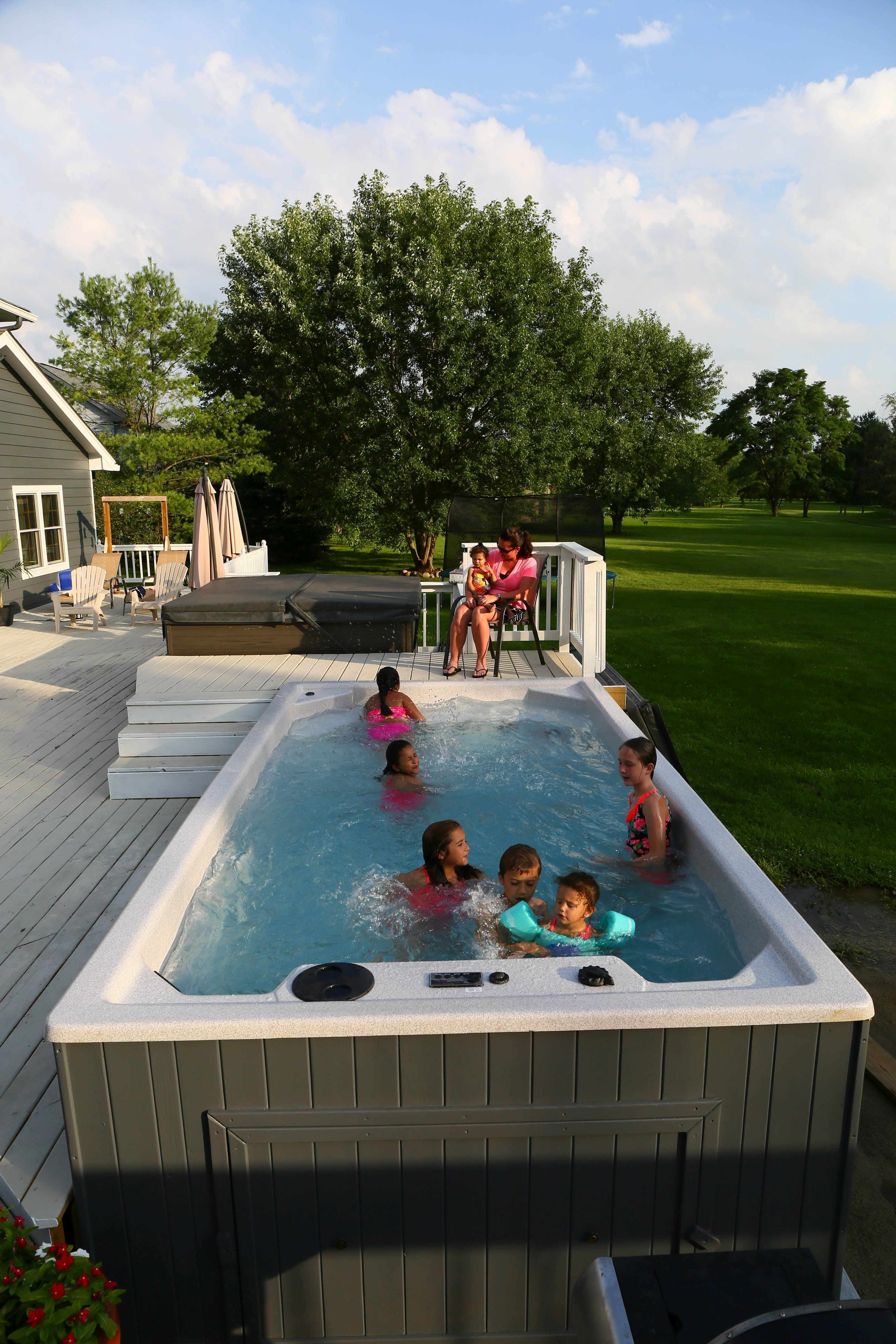 alberta ne rd spas tubs meridian hot hours ab swim empress opening bus leisure calgary garden