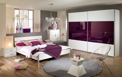 amazing contemporary bedroom furniture ideas 318. H8iaod9zblbr_t.jpg 500×318 Pixels · Modern White BedroomsBeautiful BedroomsModern Bedroom DesignBeautiful DesignsPurple BedroomsAmazing Amazing Contemporary Furniture Ideas 318 F