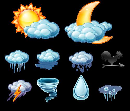 Погода Погода