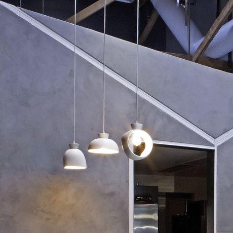 fix studio  The Bread & Butter of Design