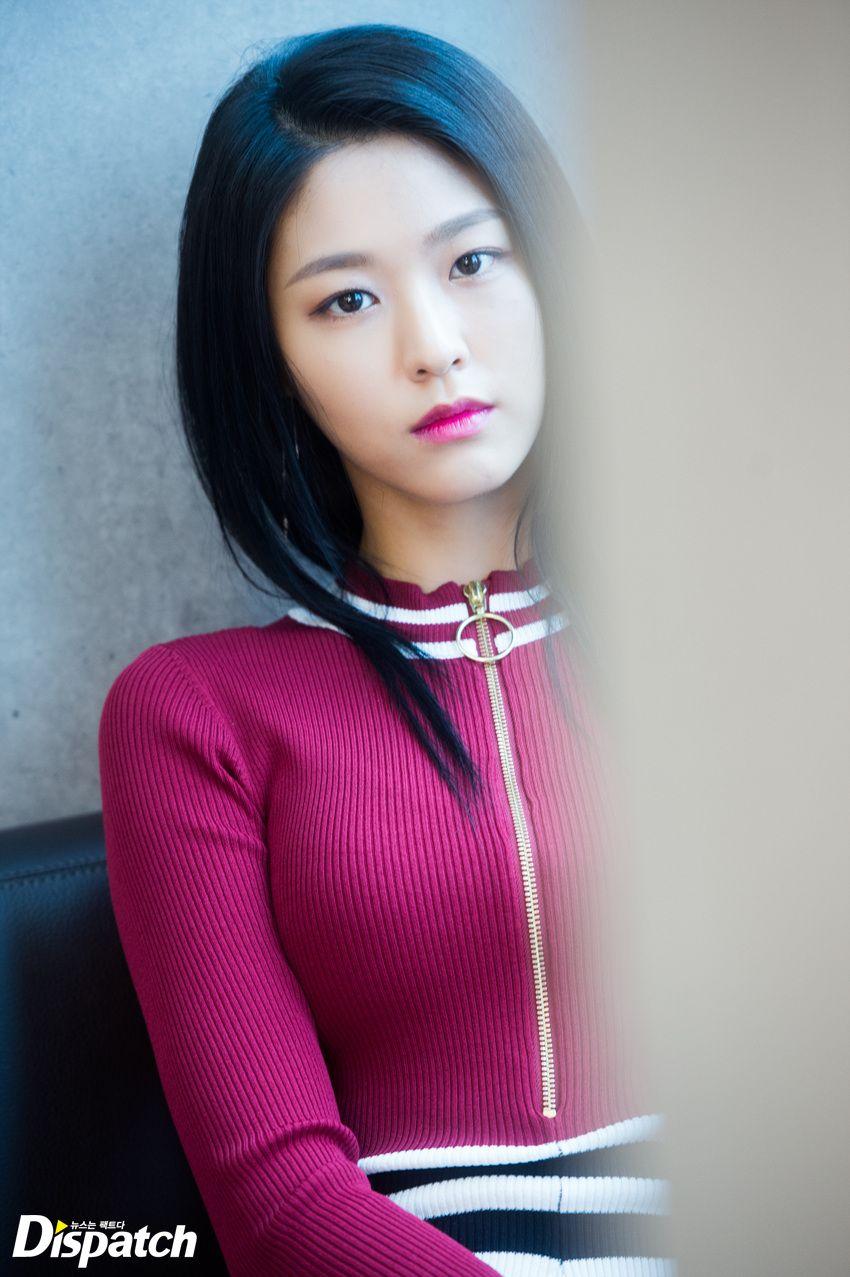 Ha Ji Won (Korean 전해림) is a South Korean actress. | Asian