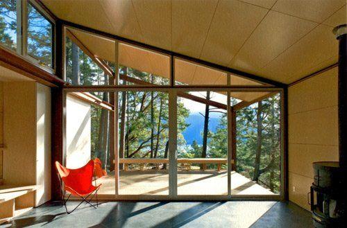 Best Walker Pope Residence Buildings Design By Walker 400 x 300