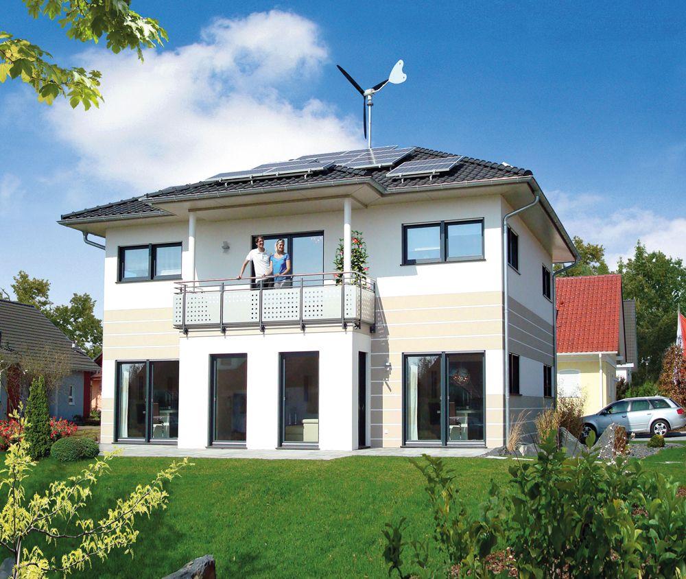 RENSCHHAUS GmbH. http//www.ungerpark.de/musterhaus