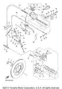 Kitchenaid Superba Kitchenaid Dishwasher Parts Diagram