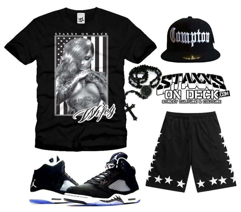 pin by savage on boy outfits pinterest jordan sneakers. Black Bedroom Furniture Sets. Home Design Ideas