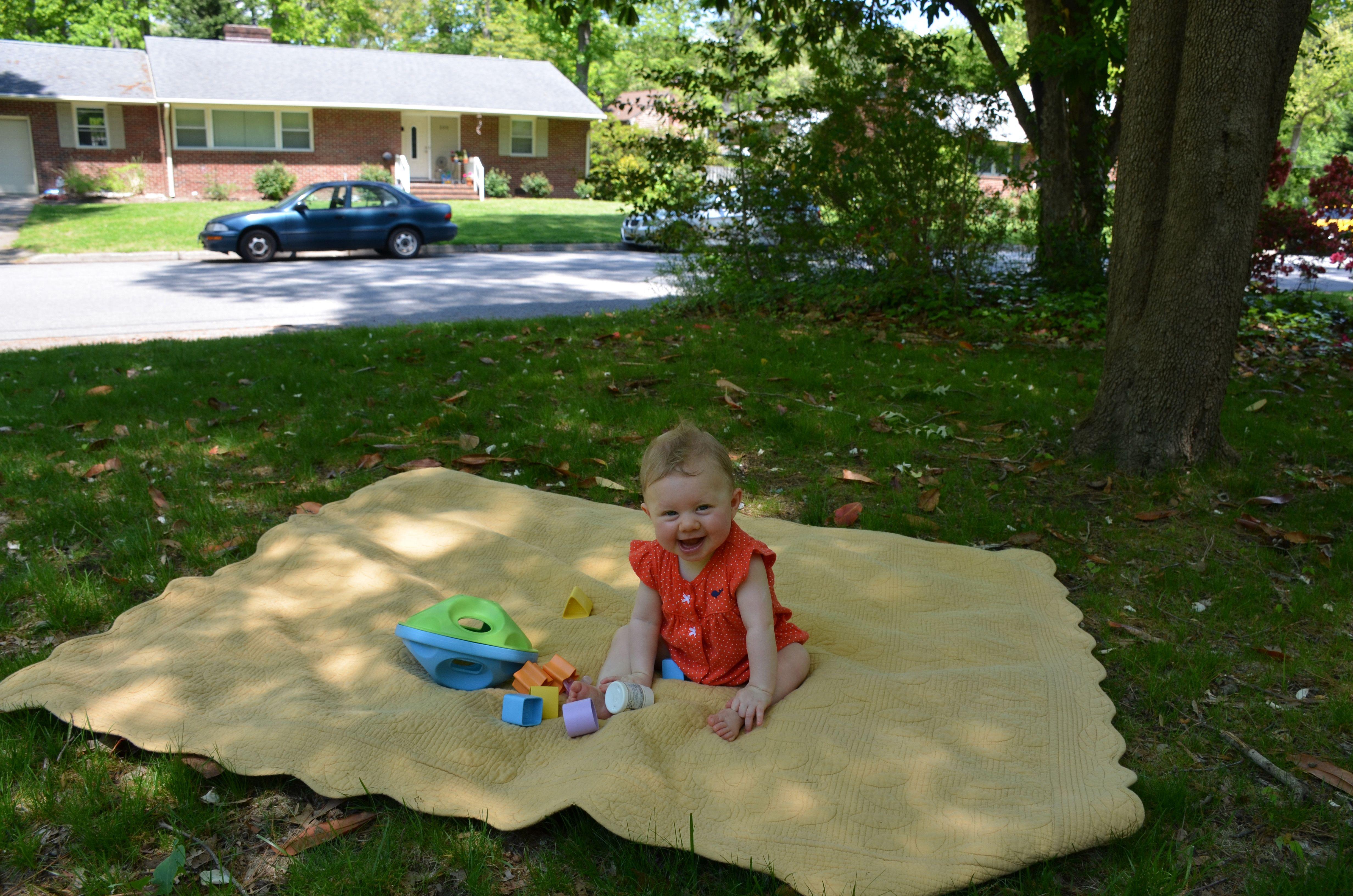 Idee Fotografiche Per Bambini : Pin di beth weinstein su baby and toddler photo ideas pinterest