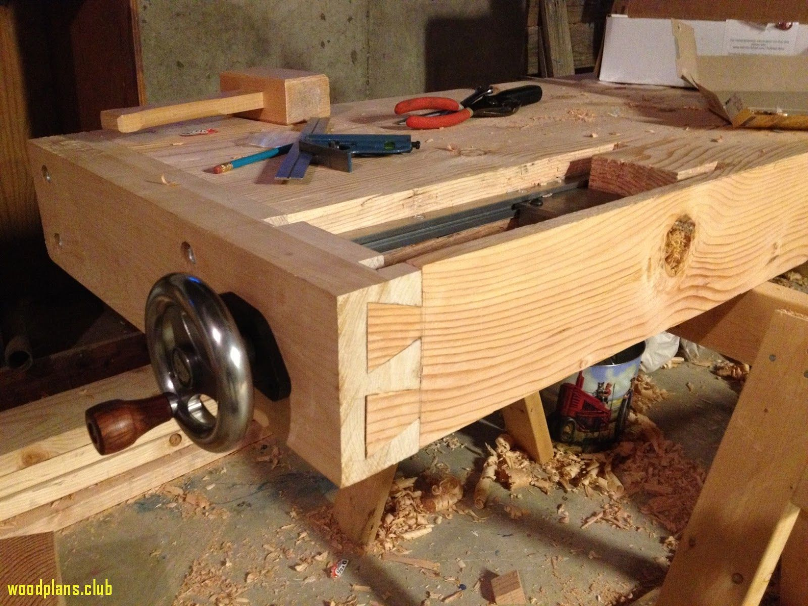 Pin By Calcium Lumb On Furniture Woodworking Hardware In 2018