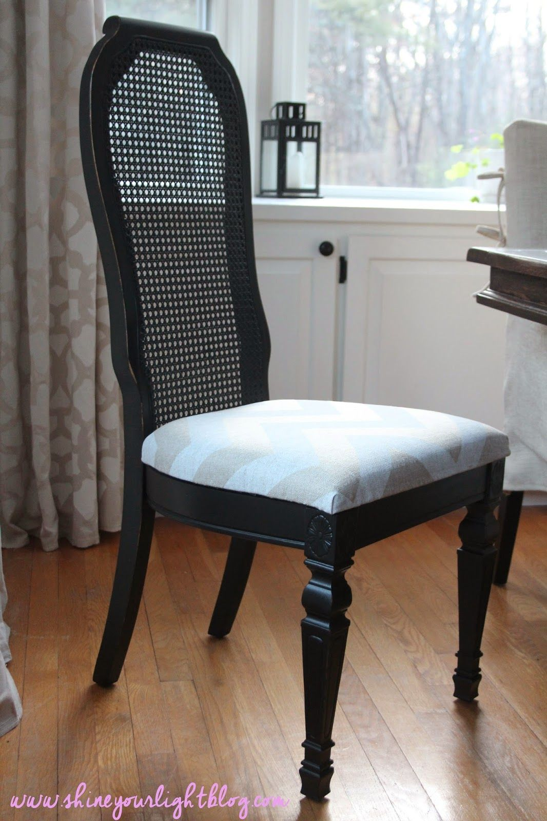 Dining Chairs Done Dining Chairs Dining Room Chairs Furniture
