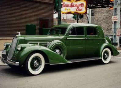 Classic Pierce Arrow Cars For Sale Classic Cars Usa Classic Car Garage Old Classic Cars