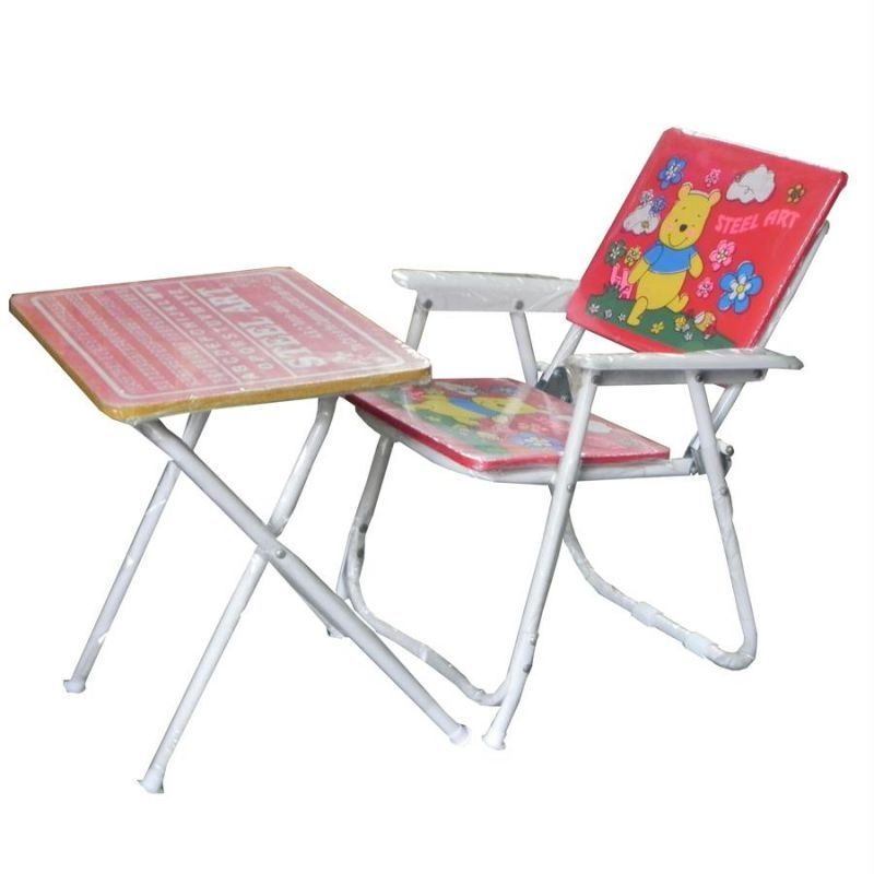 Kids Chair Table Furniture Kids Table And Chairs Table Little Modern Kids Table Antulrh Kids Table And Chairs Modern Kids Table Kids Table Chair Set