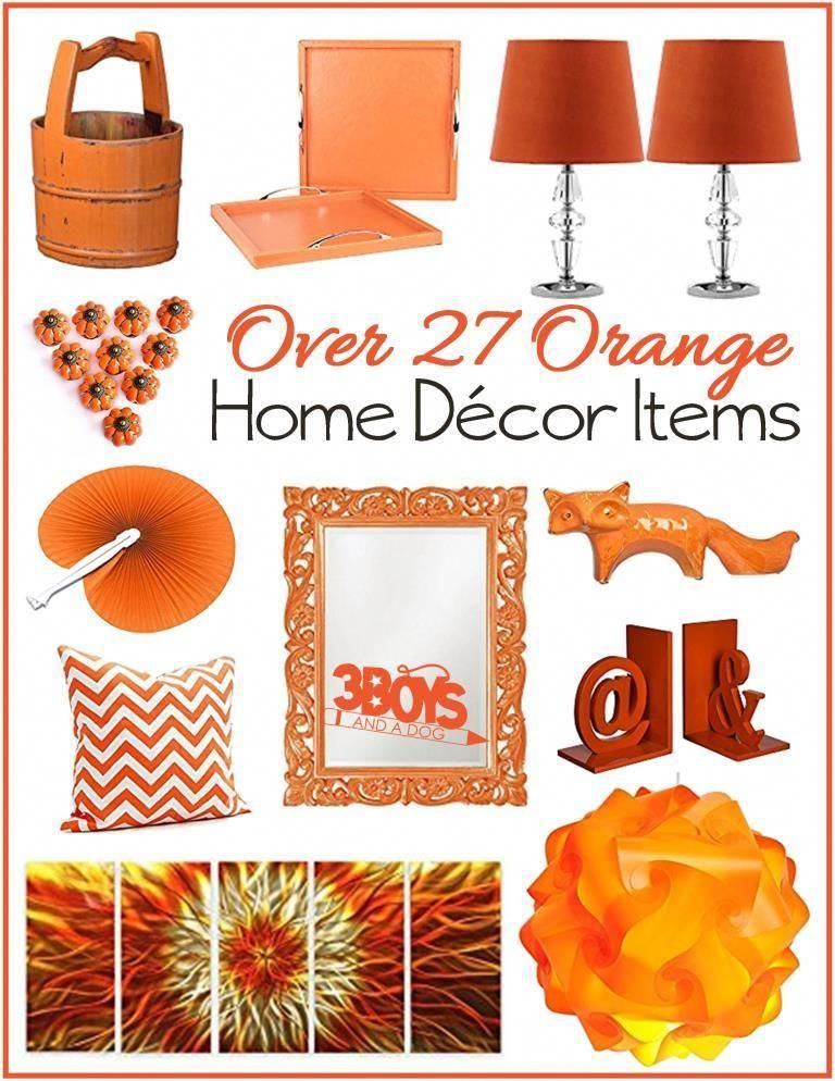Over 27 Decor Accent Pieces For Your Home Decorativeaccents