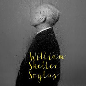 william sheller stylus