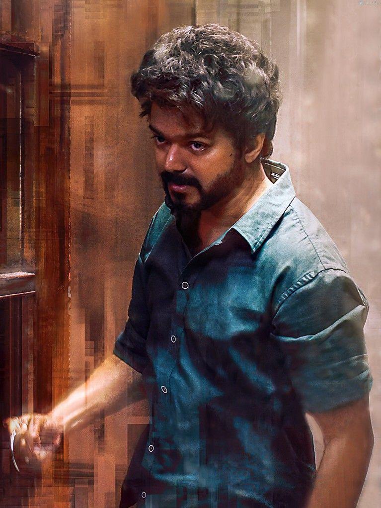 4k Wallpaper Master Movie Vijay Hd Photos Novocom Top