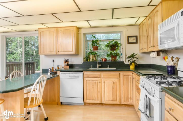 Kitchen Cabinet | Mother in law apartment, Kitchen ...