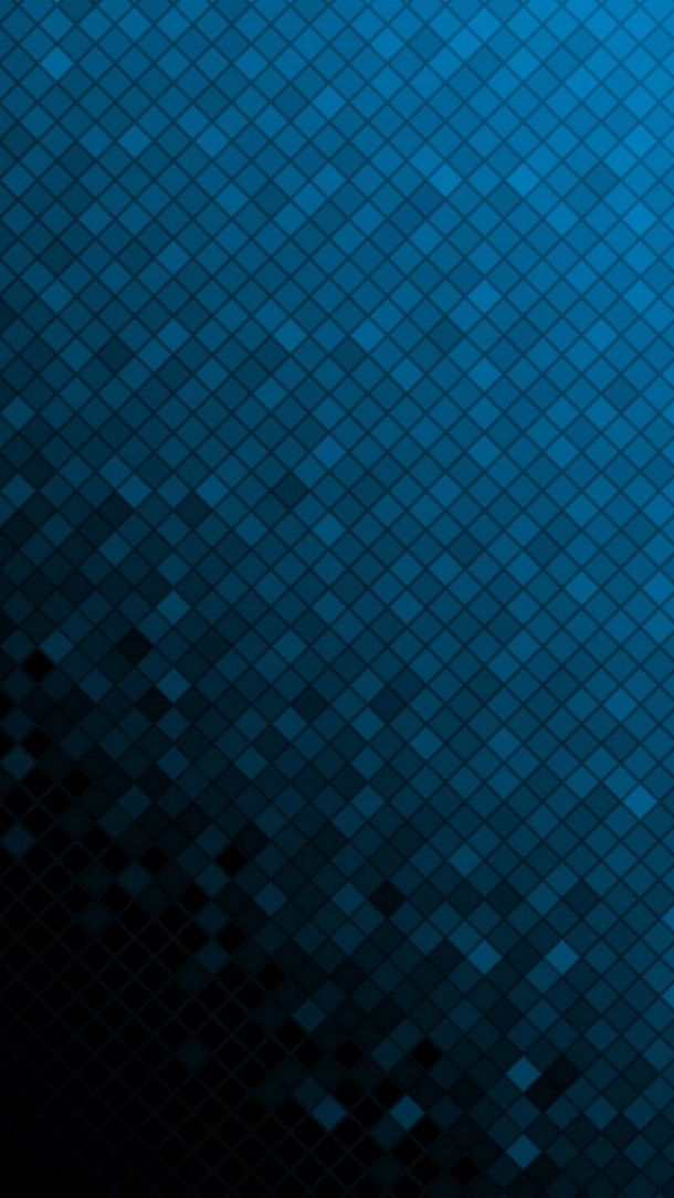 صور خلفيات موبايل بجودة عالية Hd ميكساتك S5 Wallpaper Samsung Galaxy Wallpaper Samsung Wallpaper