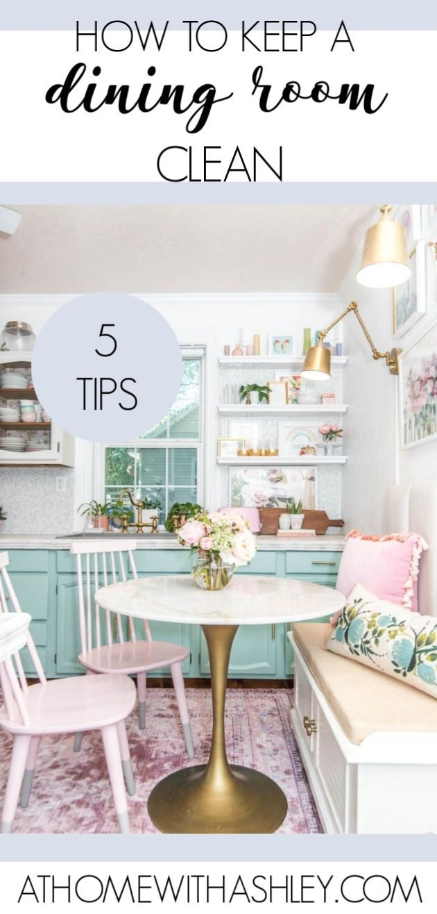 How To keep a Dining Room Rug Clean | Room rugs, Outdoor rugs, Outdoor dining