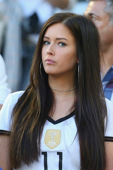 Julian draxler wife sexual dysfunction