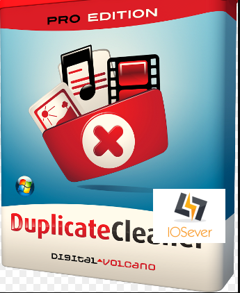 duplicate cleaner pro tutorial