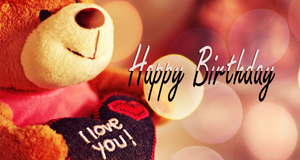 Birthday Wishes Romantic Him ~ Romantic happy birthday wishes for him happy birthday images