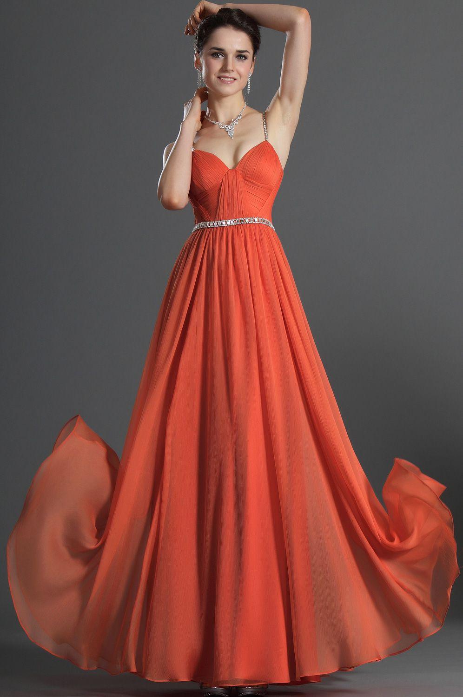 Pierres prom dresses