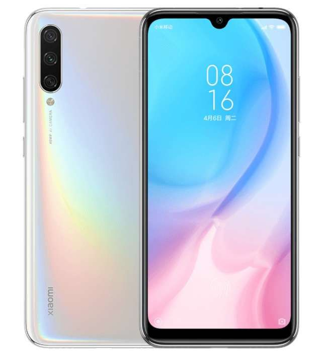 Xiaomi Mi Cc9 Mi Cc9e Official All You Need To Know Update Launched As Mi 9 Lite Ccnworldtech Xiaomi Best Phone Latest Mobile