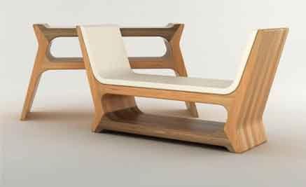 estudio de diseño de mobiliario - Buscar con Google