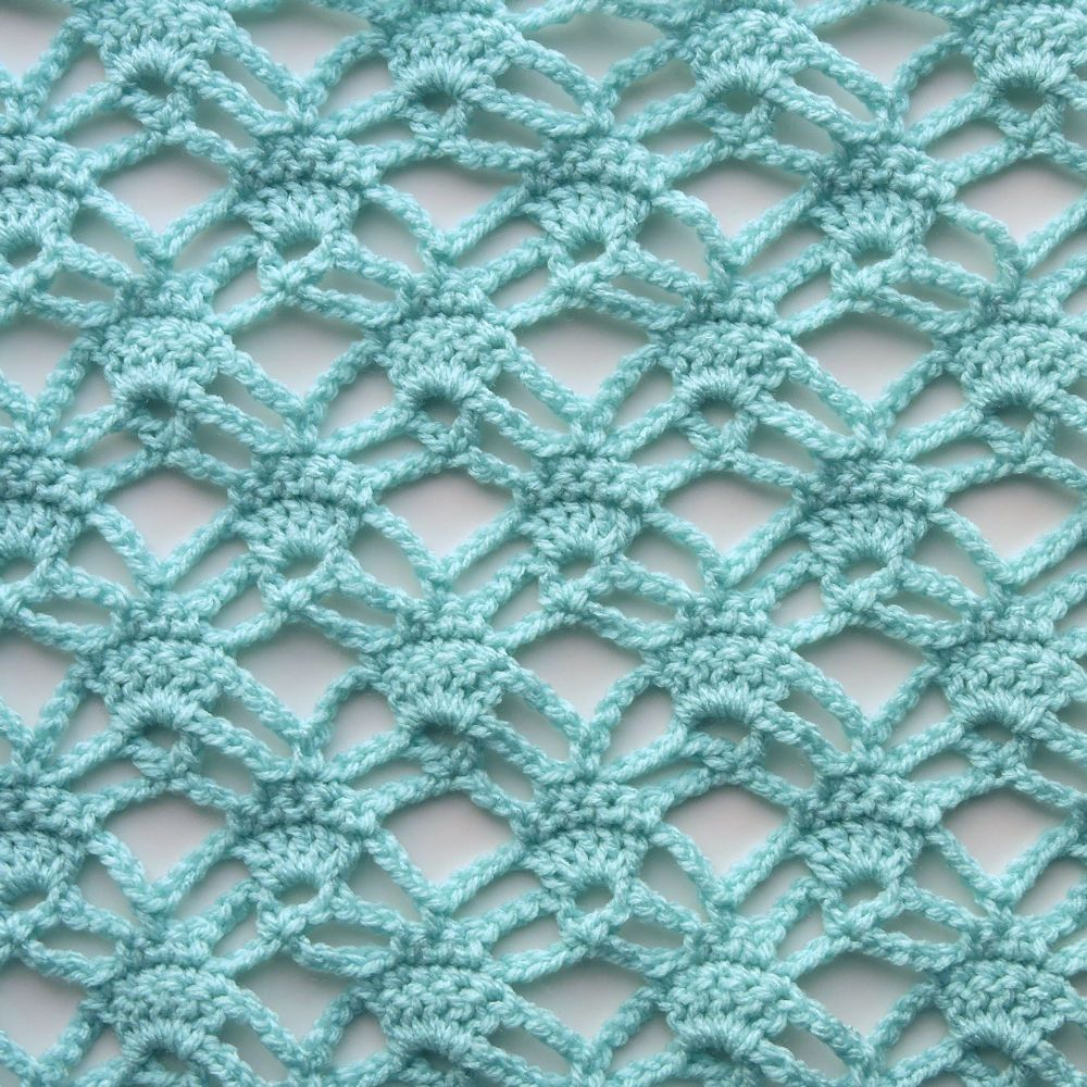 Crochet Lace Stitches With Pattern Cards Crochet Lace Pattern Crochet Stitches Tutorial Crochet Stitches Patterns