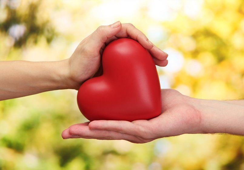 Dulce, Cariño y Amor entre los nombres más románticos en Guatemala