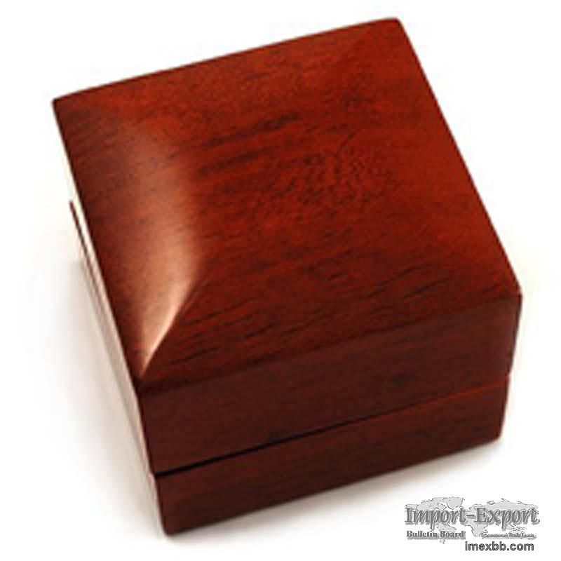 Engagement Ring Boxes 23