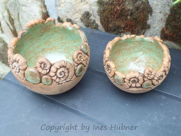 Pin von janine robra auf creativ pinterest - Keramik ideen ...