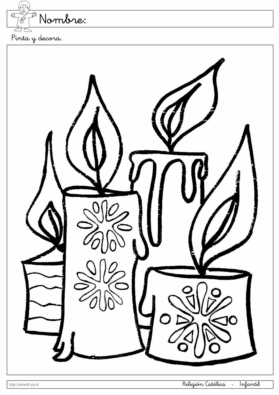 Pin by Mary on CP - Candle/Lantern   Pinterest   Religion and Embroidery