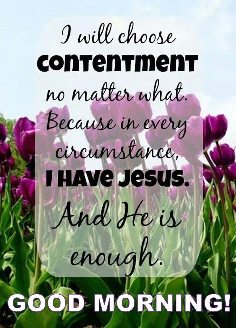 Pin By Alethea Thompson On Morning Blessings Morning Blessings
