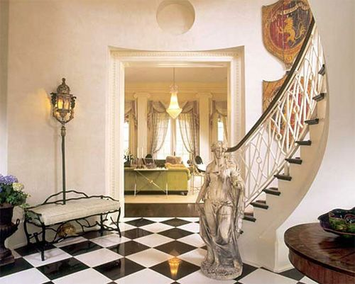 Amazing English Victorian House Interior Decorating Room Ideas Design Interiors  Living Pictures How To Home Designs Modern For Decor Tips Interior Design  :: Irosi