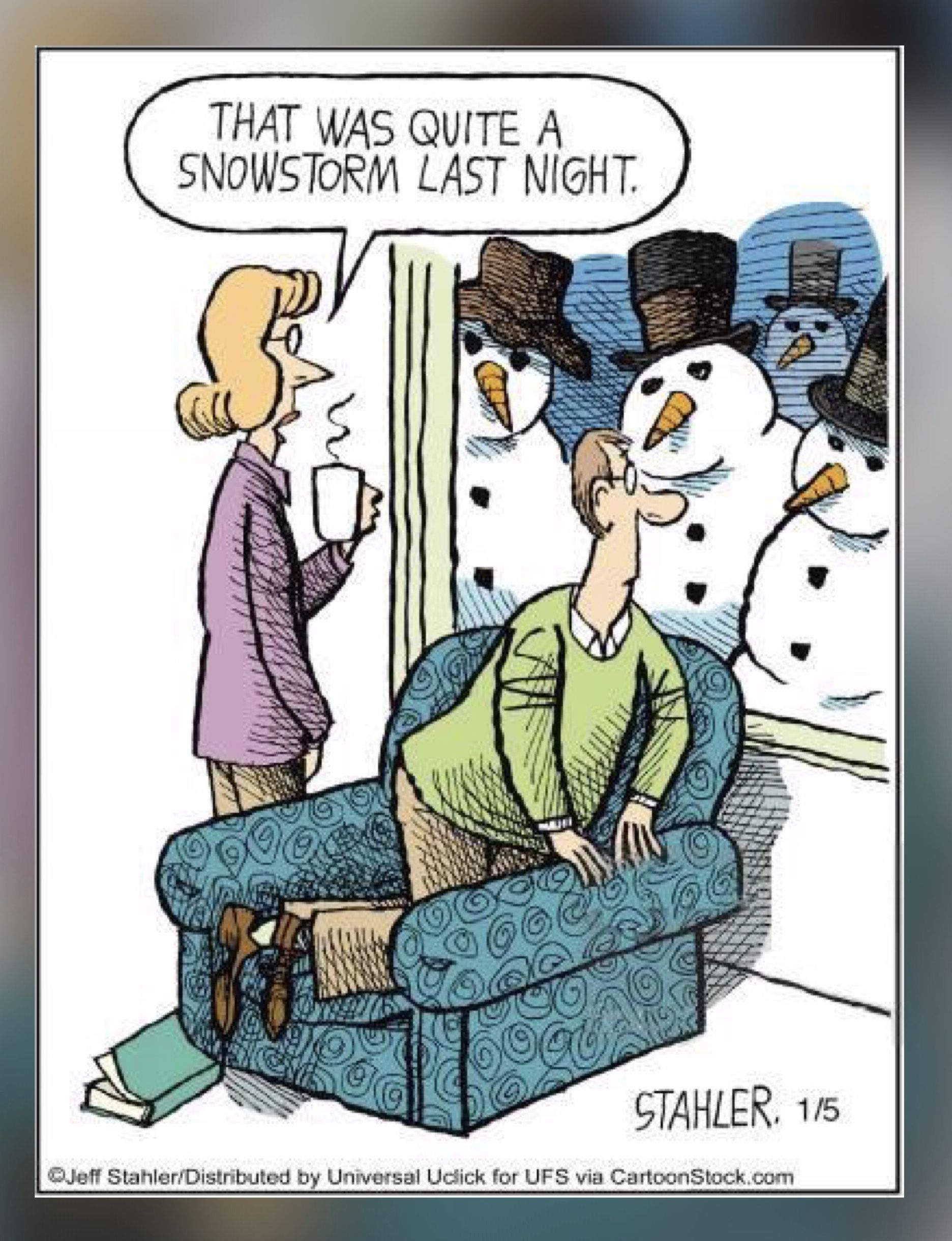 Pin by on Too funny Snow storm, Snow