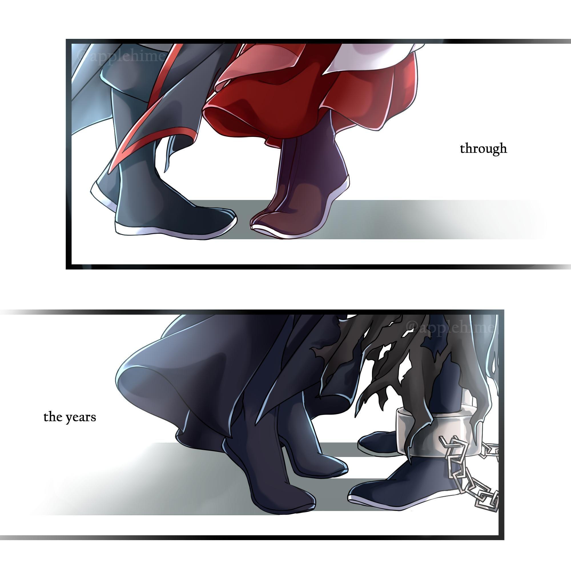 Funny Thigh Gap Meme