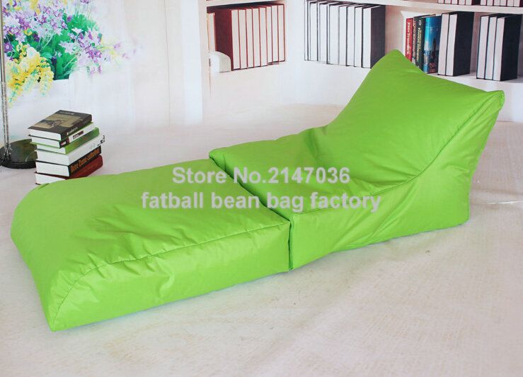 Stupendous Folding Bean Bag Chair Outdoor Garden Sofa Beanbag Set Creativecarmelina Interior Chair Design Creativecarmelinacom