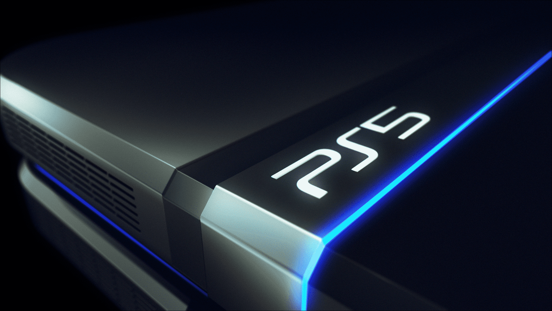 Sony Hopeful For Holiday 2020 PS5 Launch Playstation