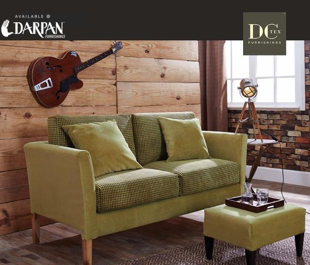 Dctex Furnishings Classic Sofa Fabric Cushion Collection Dctexfurnishings Classic Cushions Sofafabric Furnishings Home Decor Soft Furnishings