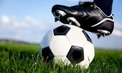 East Anglian Football Roundup Sport Inspiration Soccer Football