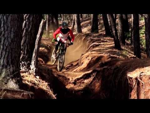 Duality - MTB Movie (more in http://inprvt.com/index.php/video-page)
