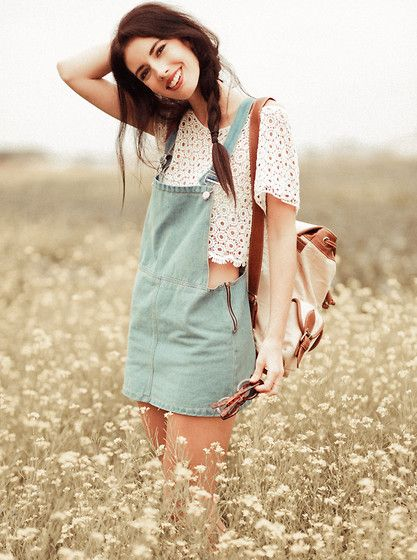 Elle-May Leckenby#grunge#streetstyle#style#fashion#girl (always follow back) ( your nix ) X :) :D