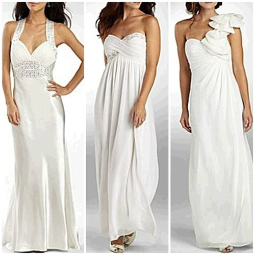 Plus Size Prom Dresses Jcpenney Yahoo Image Search Results Prom