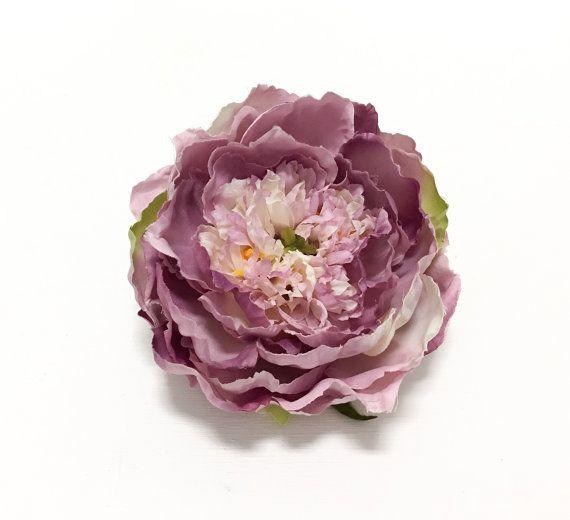 Jumbo shades of purple peony artificial flowers silk flower jumbo shades of purple peony artificial flowers silk flower wedding flowers flower mightylinksfo