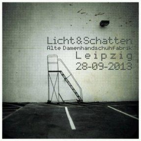 20130928 licht und schatten flyer front