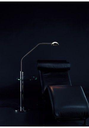 Florian schulz yon g design lighting shop wunschlicht
