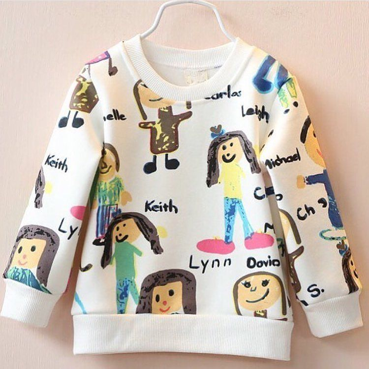 My Ninos ماي نينوس On Instagram توصيل لجميع مدن المملكه خلال ٤٨ ساعه Saudiarabia Qatar Dubai Bahr Kids Outfits Cute Baby Clothes Velvet Sweater